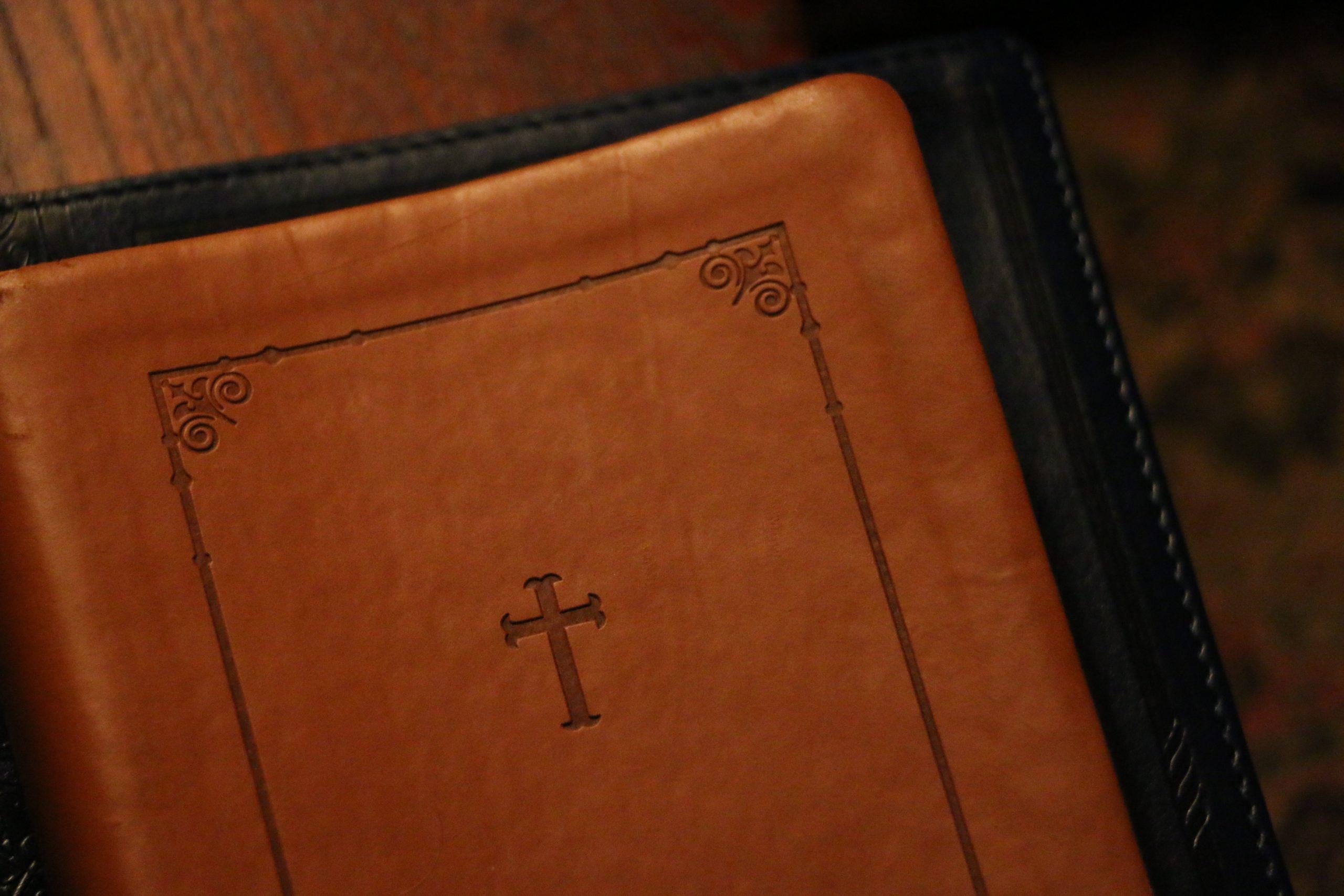 Christlicher rat, der nach scheidung datiert